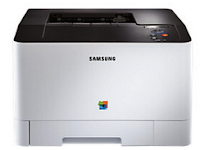 Samsung CLP-415NW Drivers Download