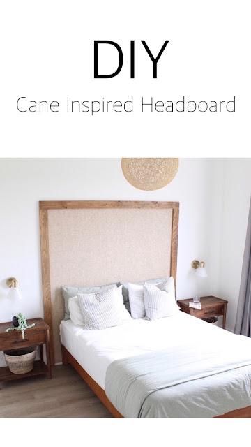 easy-DIY-cane-headboard