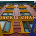 Audio | Bantu & Dr. Chaii - Jackie Chan | Mp3 Download