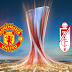 Manchester United vs Granada Full Match & Highlights 15 April 2021