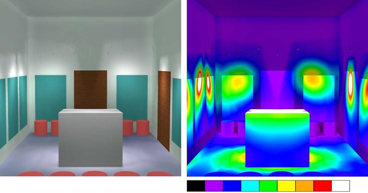 Illuminazione led casa illuminazione a led per uffici for Illuminazione a led per casa