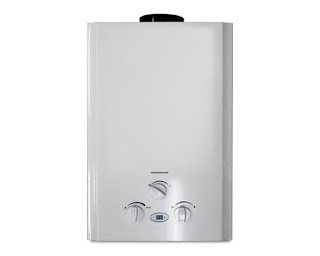 http://www.as3arak.com/2015/12/tornado-gas-water-heater-10-litre.html