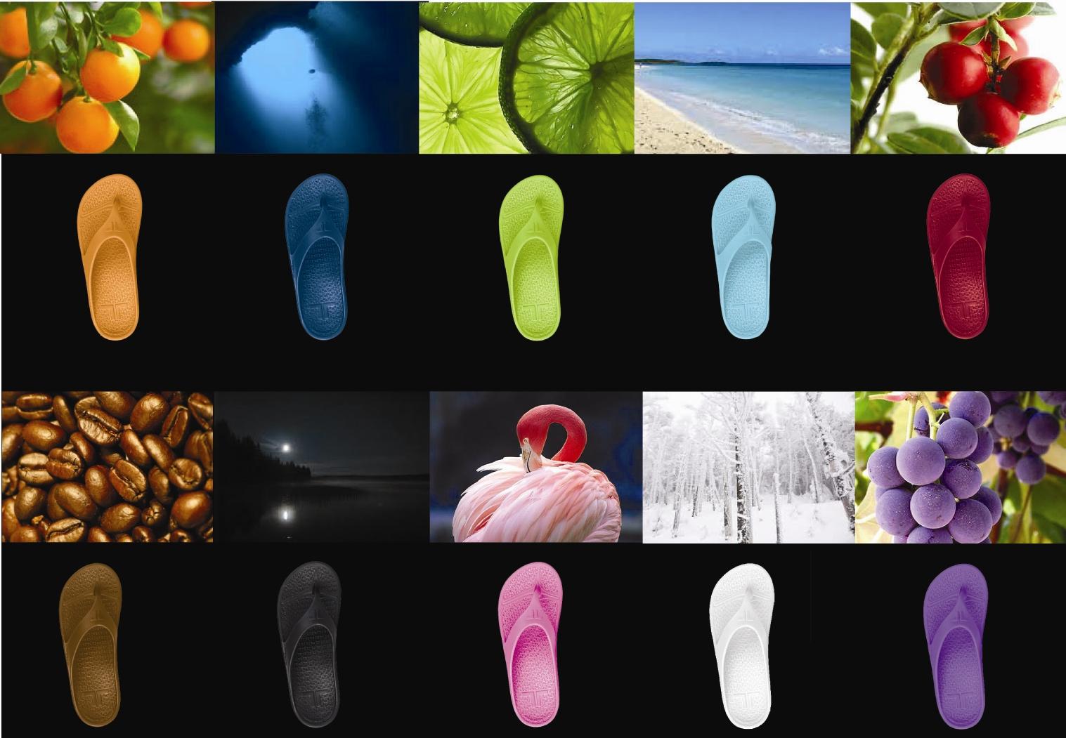 2bdaa1a8c23 The Comfort Shoe Report  Terox Footwear Review -