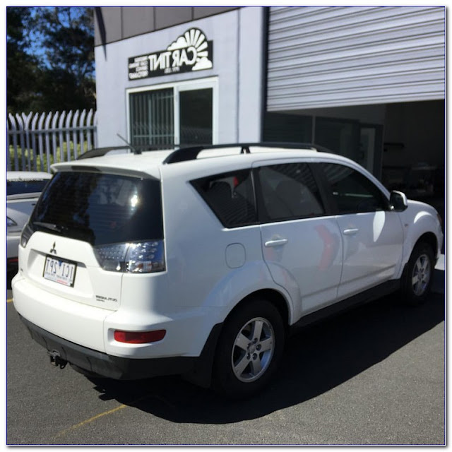 Best WINDOW TINTING Mechanicsville VA