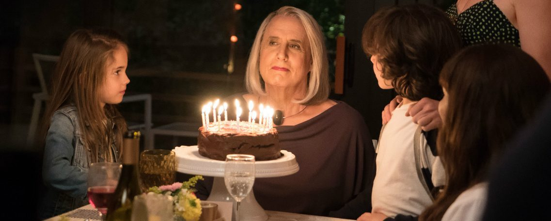 transparent_season_temporada_3_jeffrey tambor_maura