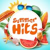 Various Artists - Summer Hits [iTunes Plus AAC M4A]