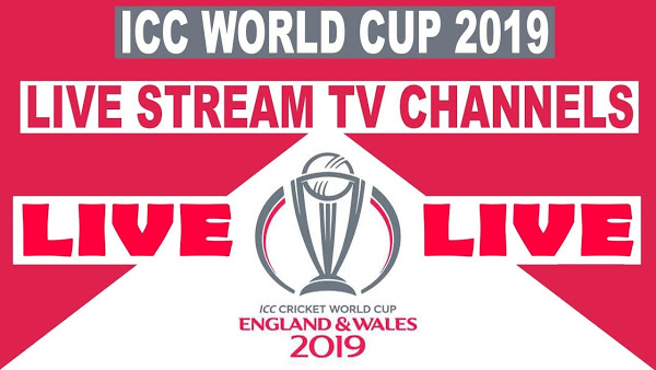 Watch Live World Cup Matches For Free Free Live Tv Tv