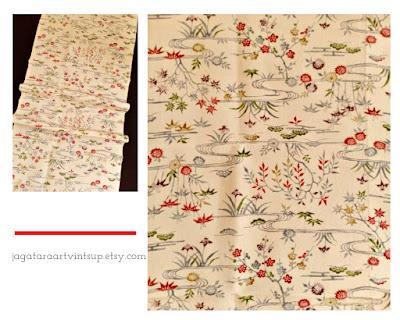 ttps://www.etsy.com/listing/617076087/silk-fabric-remnant-kimono-silk-fabric