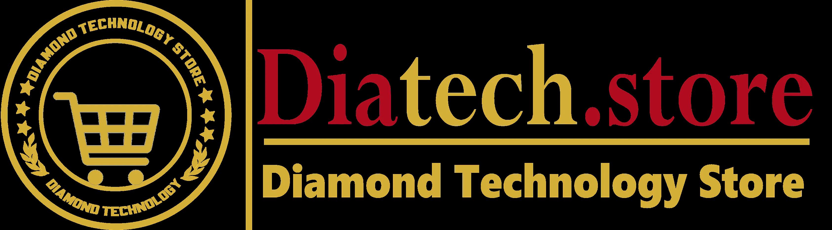 Diamond Technology Store