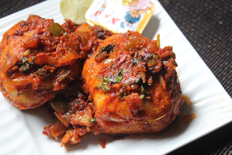 Masala pav recipe mumbai street food style masala pav recipe masala pav recipe mumbai street food style masala pav recipe forumfinder Choice Image