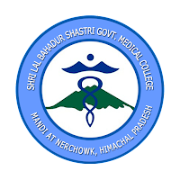 SLBSGMCM Jobs Recruitment 2020 - Peon 35 Posts