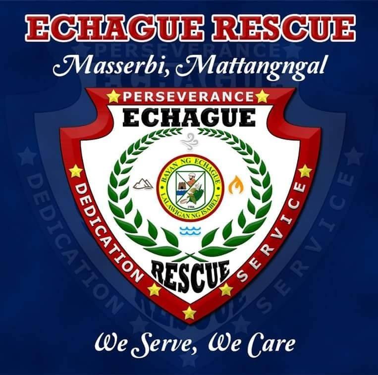 Echague Rescue 113