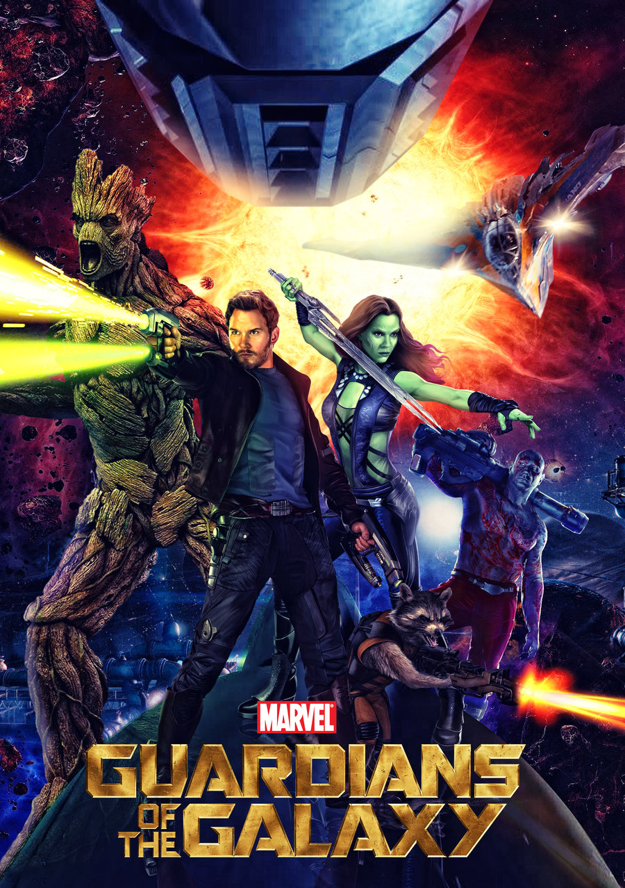 guardians of the galaxy 2 watch online free