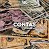 Team Cade - Contas (Feat. Nilton CM) [ Download]