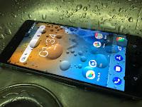 Harga dan Kajian Telefon Pintar Nokia 8 November 2017