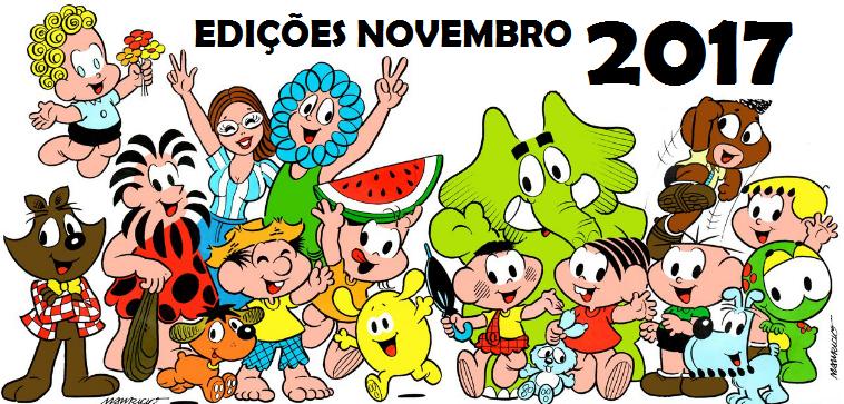 novembro2017.png (758×363)