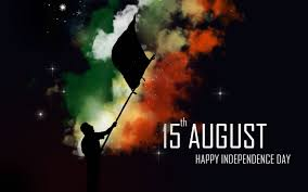 Happy Independence Day Images, Photos, Pictures, Wallapers download free hd quality 2016
