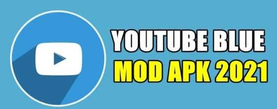 Apa Itu YouTube Biru? Mengenal Modifikasi Aplikasi YouTube Tanpa Iklan Gratis, Amankah?