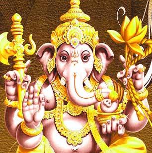 Ganesha Images 83