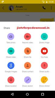 jio4gvoice_app
