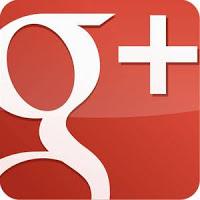 Google+ não é uma rede social