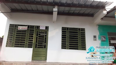 Se vende casa en Florencia Barrio Ciudadela XXI