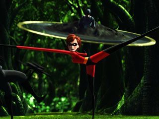Elastigirl-in-action.jpg