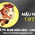 TỬ VI TUỔI MẬU NGỌ 1978 NĂM 2020 ( Canh Tý )