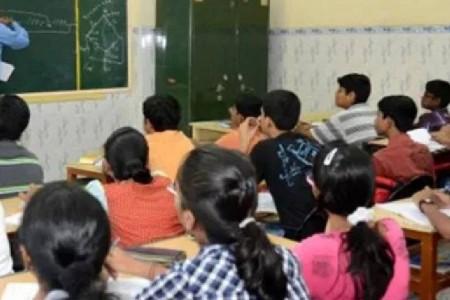 தனியார் கல்வி நிலையங்களை திறக்க அனுமதி!