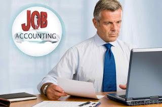 وظائف محاسبين في مصر | مطلوب محاسب للعمل في شركة رويال تريد للتجارة بالاسكندرية