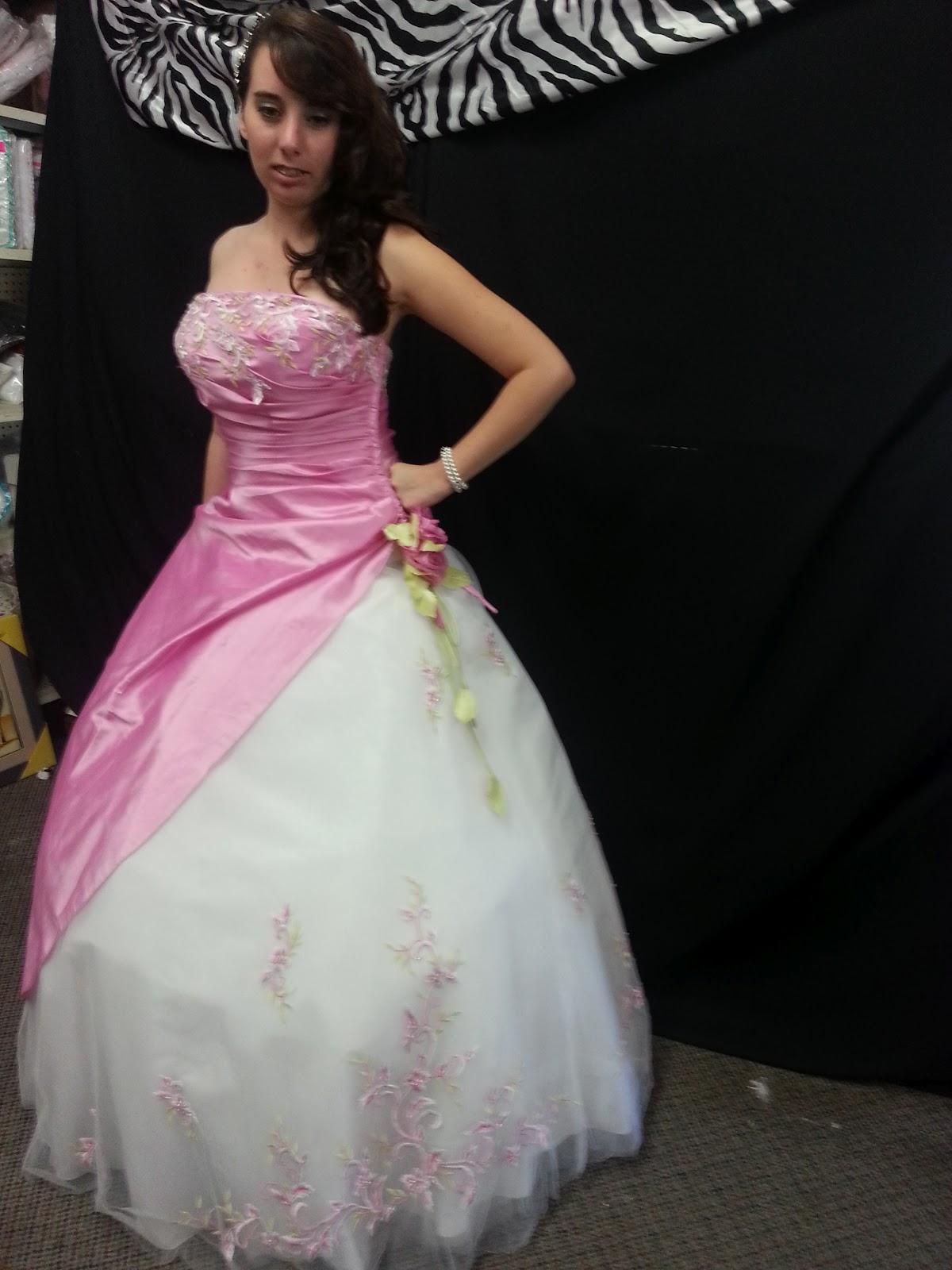 Wedding Dresses In Fresno Ca