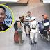 Peragut 'Popular' Ditahan Polis