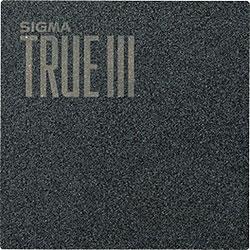 Процессор Sigma True III