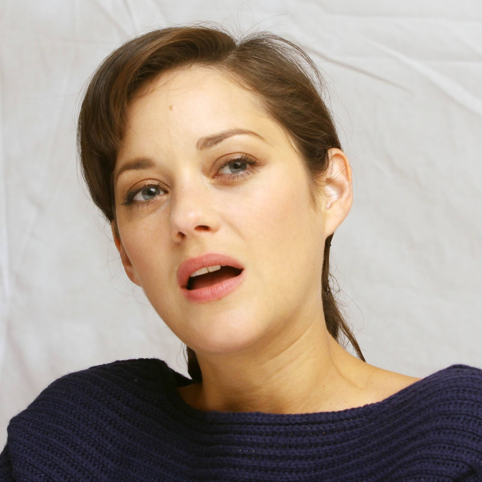 Marion Cotillard Biography And Pictures Gallery 2017 ...