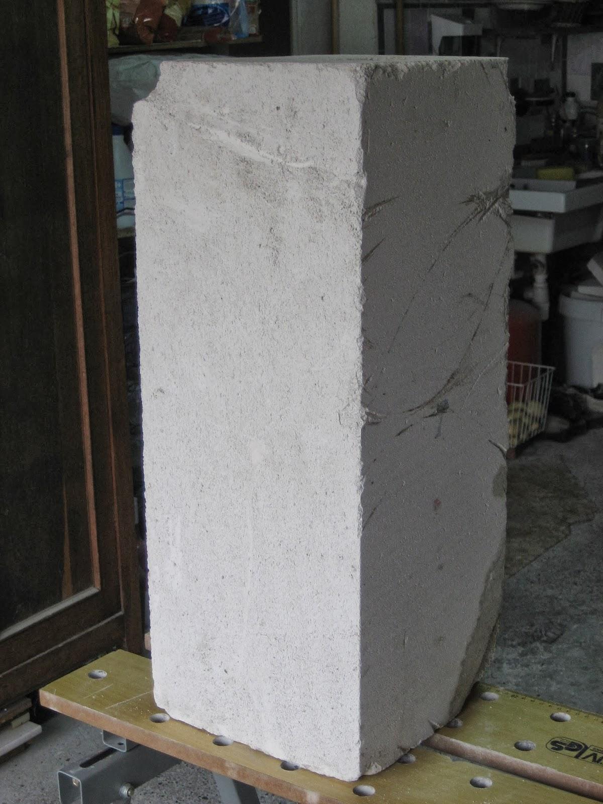 jean marc boucart artiste peintre et sculpteur de la baie de somme la sculpture en b ton. Black Bedroom Furniture Sets. Home Design Ideas