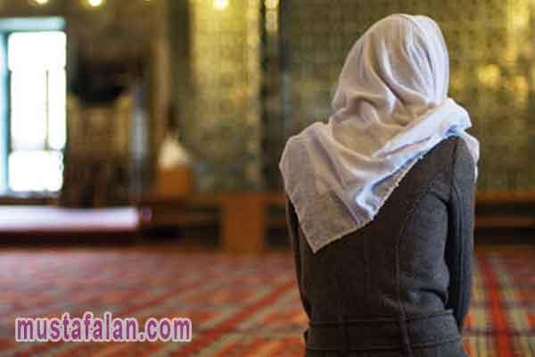 Niat Puasa Senin Kamis Dan Doa Berbuka Puasa Mustafalan