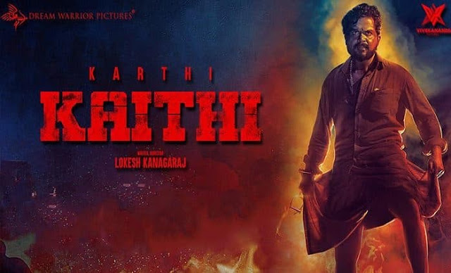 tamilrockers kaithi full movie download