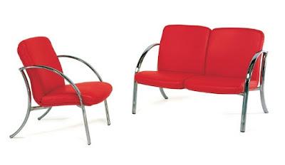 ankara,lobi koltuğu,ekonomik lobi,bekleme koltuğu,metal bekleme,ekonomik bekleme,krom bekleme koltuğu