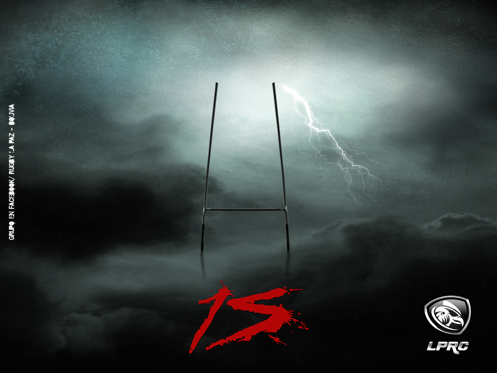 photos rugby wallpapers - photo #33