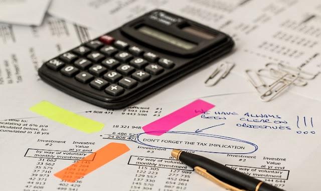 Tips Mengatur Keuangan Tetap Aman Saat WFH