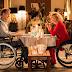 [Reseña cine] Amor sobre ruedas (Tout le monde debut): Sutil encanto francés