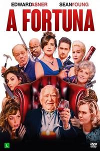 A Fortuna (2019) Dublado 1080p