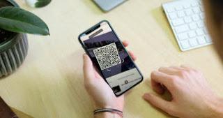 حيلتان لقراءة رموز QR على iPhone بسرعة وسهولة