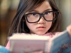 Cận thị, viễn thị, loạn thị: Ba tật khúc xạ của mắt