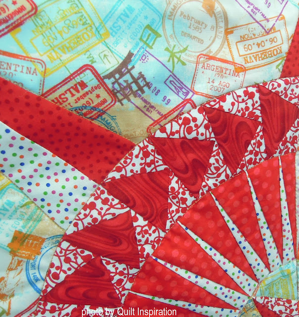 dscn0012 traveling mandala by diane chambers 2c photo detail by quilt inspiration jpg