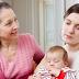 Cara Membedakan Baby Blues Syndrome dengan Depresi