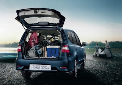 "<img src=""http://1.bp.blogspot.com/-_Dbm-8lG7dM/Vn43Plg-  IoI/AAAAAAAAAz4/pO-X4XTvaVA/s1600/1.bmp"" alt=""Nissan, Mobil   Keluarga Terbaik Dambaan Masyarakat Indonesia"">"