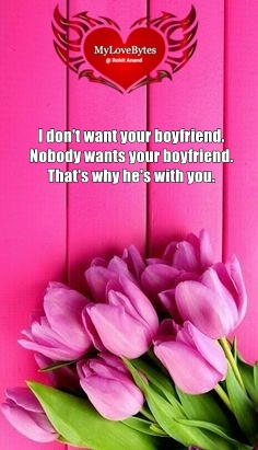Quotes on My Ex Boyfriend or Girlfriend Getting Married