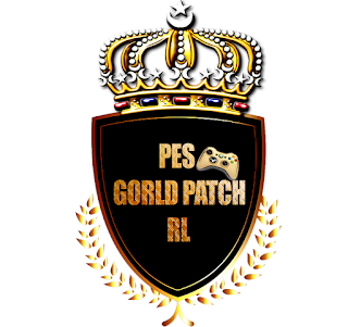 PES 2017 PES World Patch