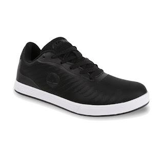 Airwalk Kurt Sepatu Sneaker Pria
